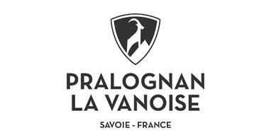 Cap digital performance optimise la performance de vos - Office de tourisme pralognan la vanoise ...